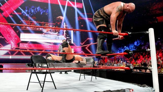 Wrestling Revolution D Exhibition Title Match : Best wrestleing images on pinterest wrestling lucha
