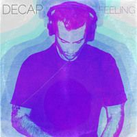 Feeling by DECAP on SoundCloud