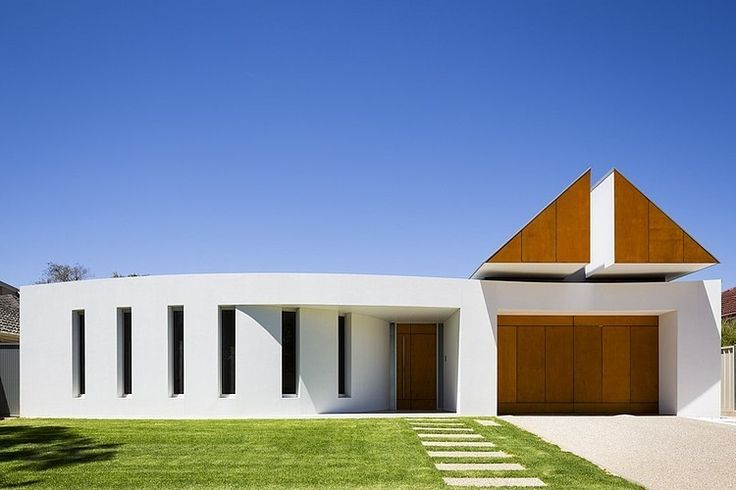 (adsbygoogle = window.adsbygoogle || []).push();   Contemporary private residence designed by Max Pritchard Architects located in Adelaide, Australia.                 Description by Max Pritchard Architects A relaxed house set in a leafy suburban street opens to a north facing... architecture, contemporary, design, Home, House, interior, interior design, interiordesign, property, Residence