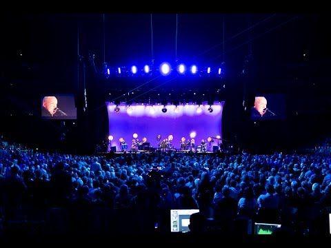MUSICA PER MATRIMONI, FESTE, EVENTI IN TUTTO IL MONDO: STARDUST MUSIC GROUP