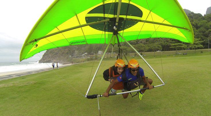 Ground effect in hang gliding - Rio de janeiro - Bet    Beto Rotor  & Carla Frazão- Vôo livre - RJ whatsapp 21 99694-7323 (Vivo)  (21) 9838-18683   TRIPADVISOR http://www.tripadvisor.com.br/ Attraction_Review-g303506-d406 7297-Reviews-Rotorfly_Voo_Livr e-Rio_de_Janeiro_State_of_Rio_ de_Janeiro.htmlo Rotor