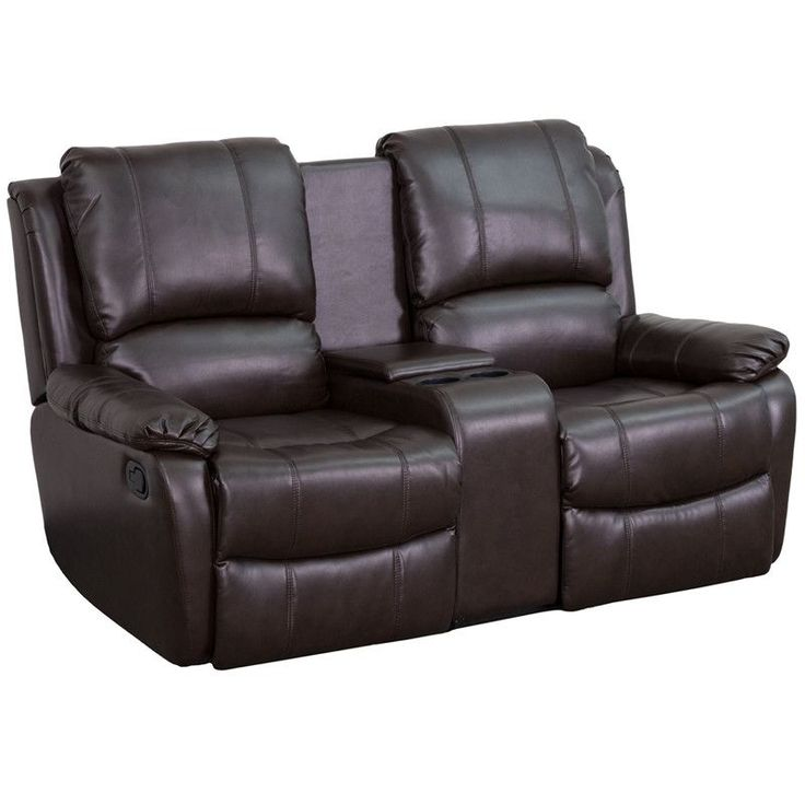 Sackville 2 Seat Home Theater Recliner  sc 1 st  Pinterest & Best 25+ Theater recliners ideas on Pinterest | Theater rooms ... islam-shia.org