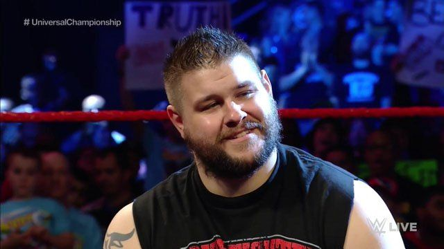 Kevin Owens Praises NXT Star For Breakout Performance  ||  Kevin Owens recently commented on NXT TakeOver: WarGames where he highlighted one incredibly talented performer's abilities. http://stillrealtous.com/kevin-owens-praises-nxt-star-breakout-performance/?utm_campaign=crowdfire&utm_content=crowdfire&utm_medium=social&utm_source=pinterest