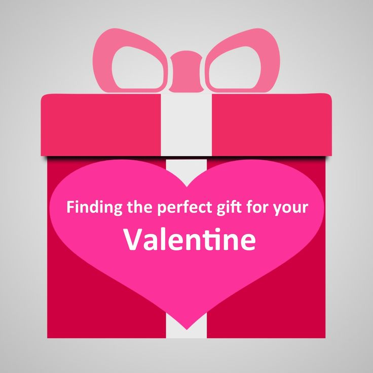 Idea Buzz: Here is how you can find the perfect gift for your special one on this Valentine's Day.