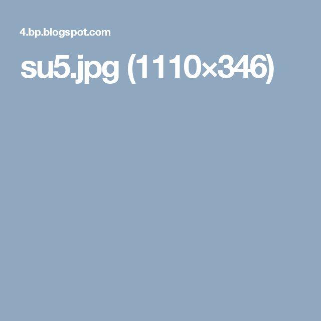 su5.jpg (1110×346)