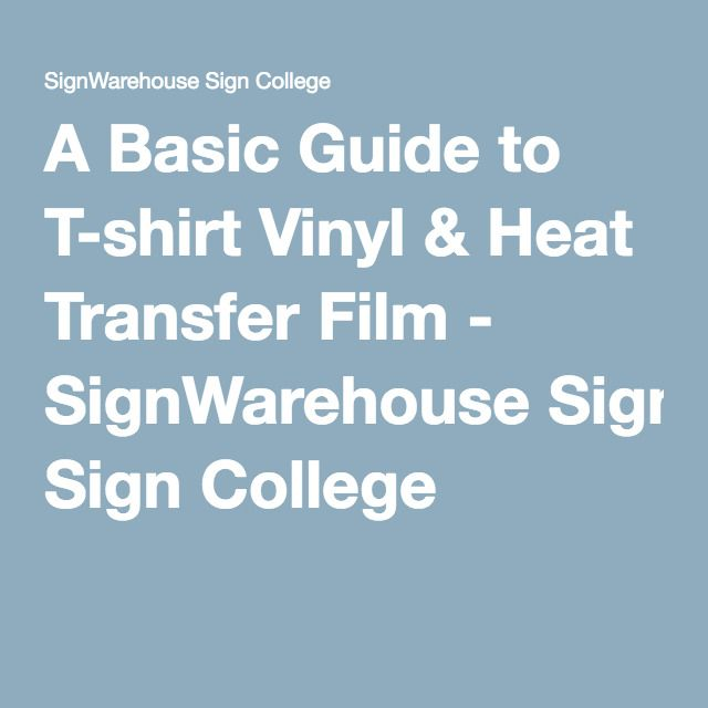Best Monograms Silhouettes And Cricut Machine CRAFTS Images - A basic guide to vinyl graphics
