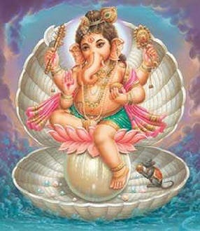 : Ganesh chaturthi | Ganesh Photo | Wonderful Ganesh photo | Jai Shri Ganesh