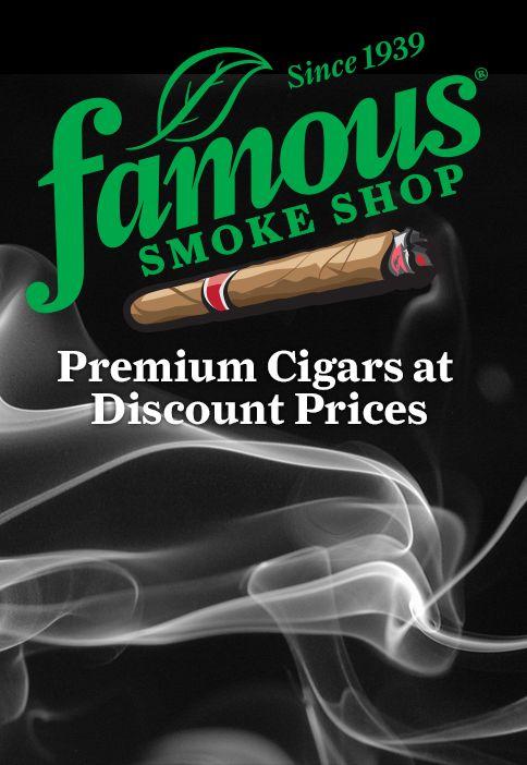 The World's #1 Cigar Magazine   Cigar Advisor