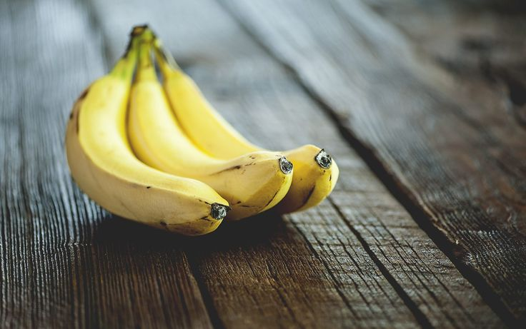 Ingredient of the Week: 11 Ways Bananas Can Sweeten Up Your Breakfast