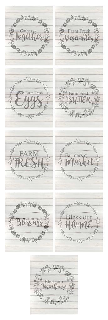 18 best Weddings wooden table runners images on Pinterest - esszimmer k amp ouml ln