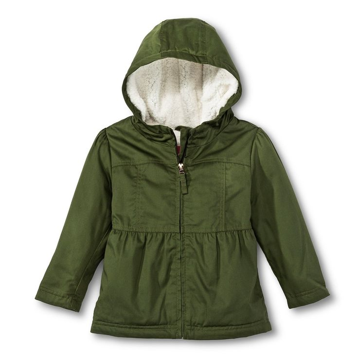 Lightweight Jackets For Toddlers | Jackets Review