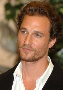 Matthew McConaughey Plastic Surgery Before and After – www.celebsurgerie… – – …