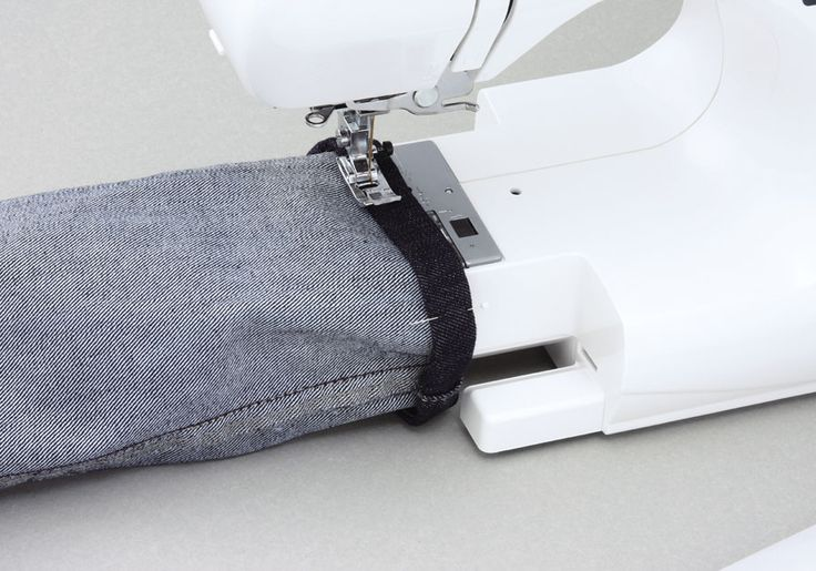 Cation Designs: Things I Wish I Knew When I Started Sewing