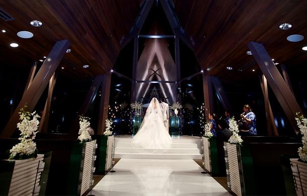 Pin By Ko Olina Resort On The Perfect Hawaiian Wedding Wedding