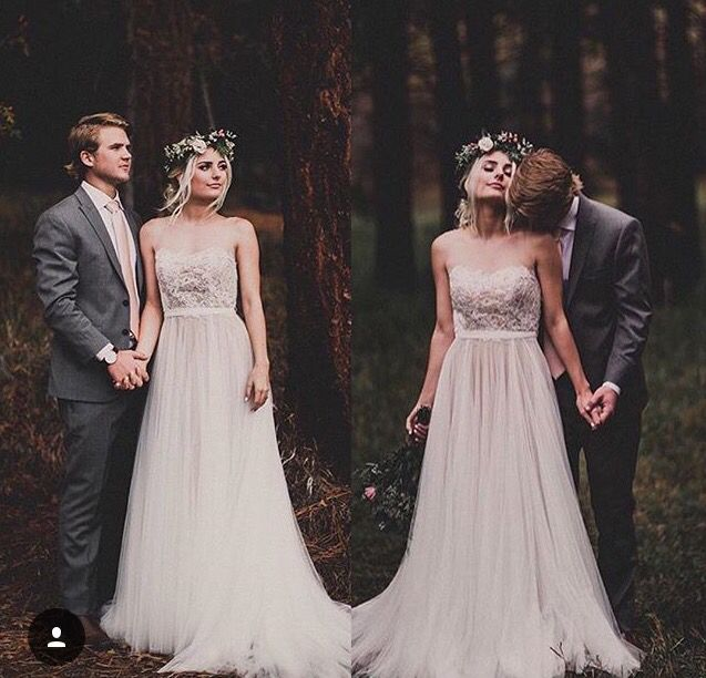 Aspyn Wedding: 173 Best Images About S A Y. I Do On Pinterest