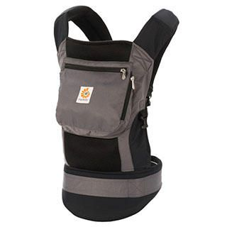 Baby carriers - Photo Gallery