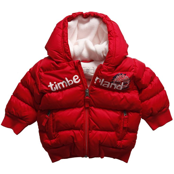 Unique Newborn Clothes for Girls | Baby Clothes : Unique Baby Clothes : Designer Baby Clothes