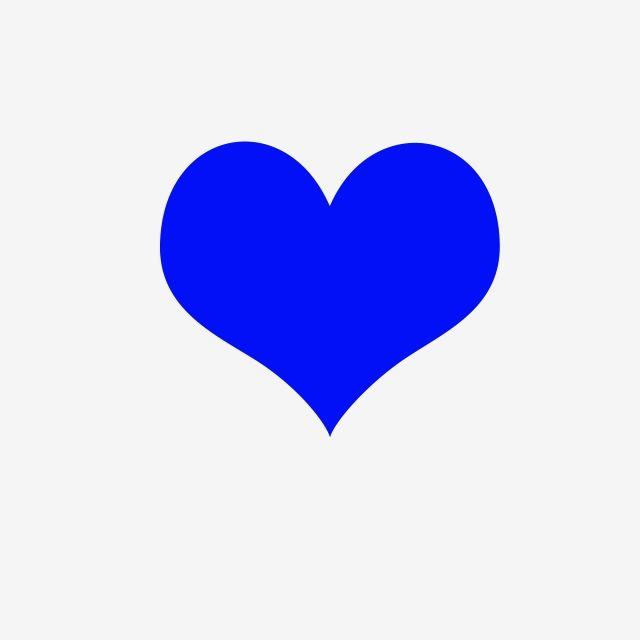 شكل قلب الكرتون شكل قلب أزرق قلب حب قلب أزرق قلب شكل قلب الكرتون شكل قلب أزرق Png وملف Psd للتحميل مجانا Cartoon Heart Blue Heart Overlays Picsart
