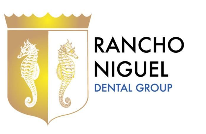 Please explore our website for details regarding our services, doctors and team. We look forward to your visit. http://www.ranchonigueldental.com/