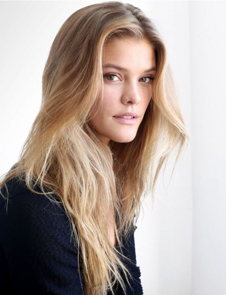 Nina Agdal poses for Elite New York City, Polaroids 2015 http://celebs-life.com/nina-agdal-poses-for-elite-new-york-city-polaroids-2015
