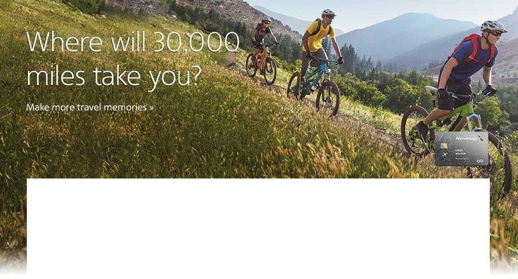 American Airlines has airline tickets, cheap flights, vacation packages and American Airlines AAdvantage bonus mile offers at AA.com