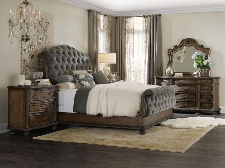 Mejores 13 imágenes de Sleigh Beds en Pinterest | Camas de trineo ...