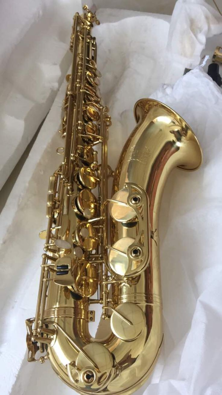 Tenor saxophone 998 FOR SALE in Singapore @ Adpost.com Classifieds > Singapore > #12746 Tenor saxophone 998 FOR SALE in Singapore,free,classified ad,classified ads,secondhand,second hand