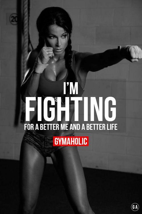 Likes   Tumblr on We Heart It -... #fitness #fit #fitnessmotivation