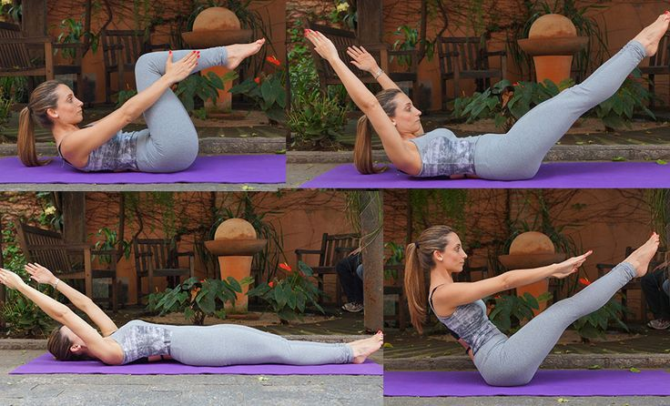 pedi para a querida Karina Chaparro, nossa mestre de Pilates e musa fitness inspiradora, fazer um treino para ficar com aquele corpão nas férias.