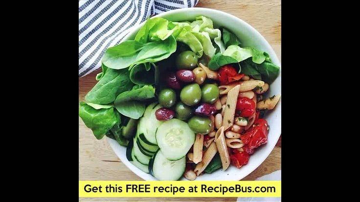 easy vegetarian lasagna recipe vegetarian cooking for everyone vegetarian main dishes