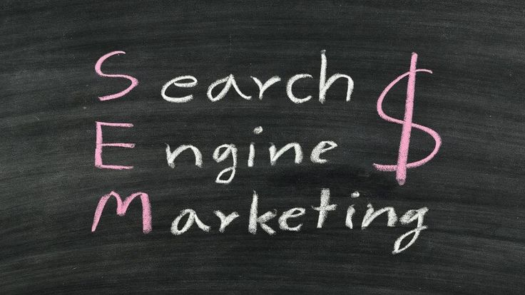 What Is SEM? PPC – Paid Search Marketing Explained #search #engine #marketing #courses #online http://mobile.nef2.com/what-is-sem-ppc-paid-search-marketing-explained-search-engine-marketing-courses-online/  # What Is SEM Paid Search Marketing? What Is SEM? SEM (Search Engine Marketing) is the process of gaining website traffic by purchasing ads on search engines. Related SEM Synonyms Acronyms Search Engine Marketing was once was used as an umbrella term to encompass both SEO (search engine…