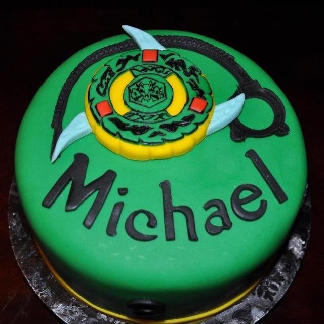 Beyblades My Cakes Pinterest Beyblade Cake And Cakes