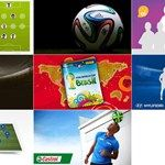 Join us for World Cup Contests every matchday