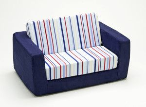 11 Excellent Sofa Beds For Kids Photos Idea