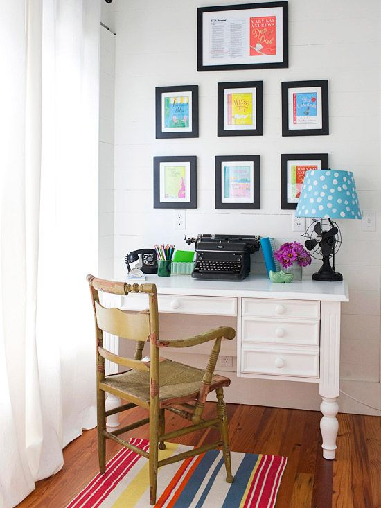 122 best home classroom ideas images on pinterest for Blank wall ideas