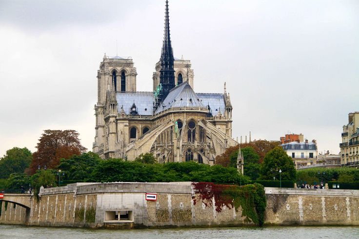 My Top 10 Things To Do In Paris - WorkFoodHome