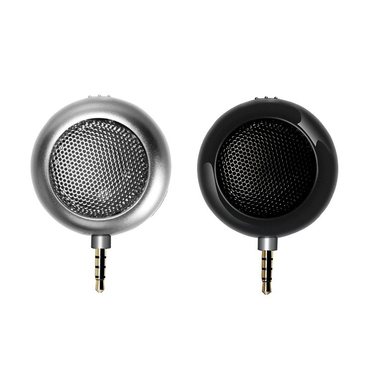 Rechargeable X2 Upright Type 3.5mm General MINI Mobile Phone Small Speakers for phone/ MP3 Player Portable mini Speaker