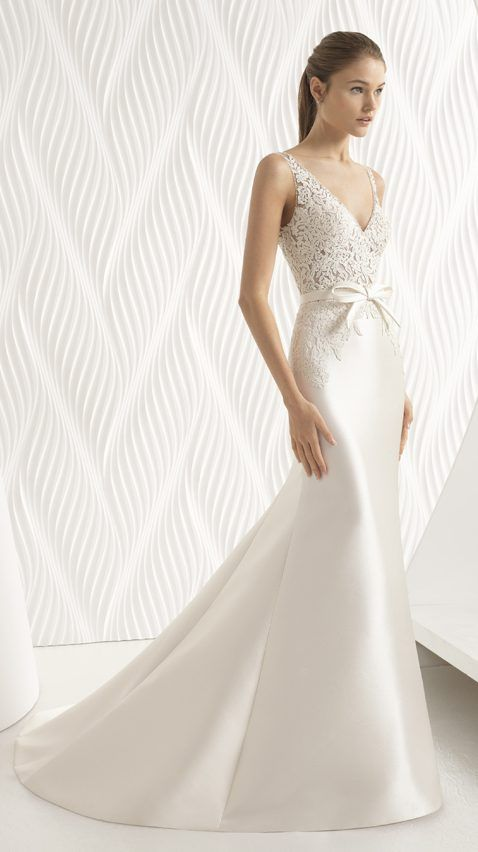 203 best Our Bridal Gowns images on Pinterest | Short wedding gowns ...