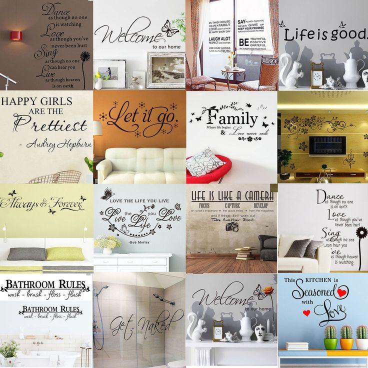 17 beste ideer om Küche Dekoration Wand på Pinterest | Wandtisch