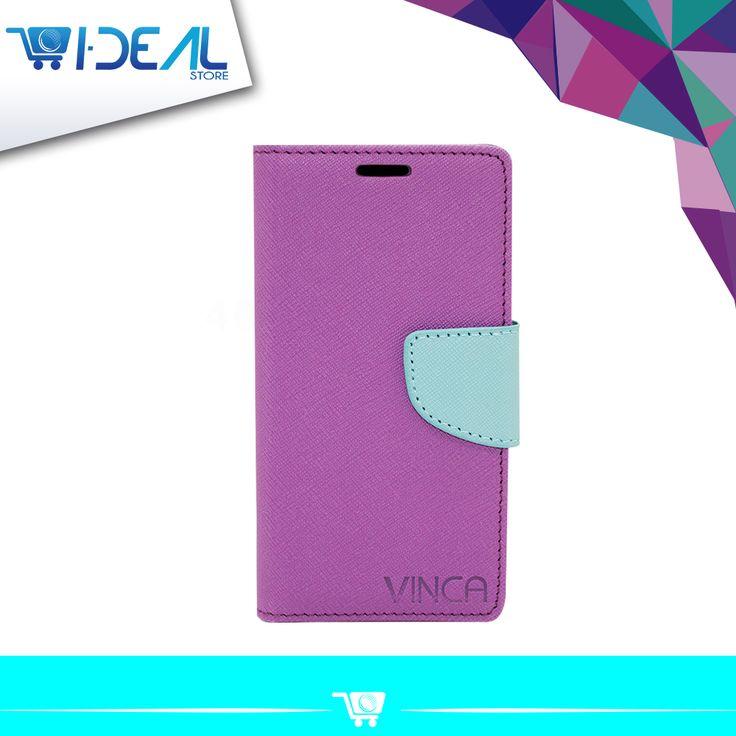 Funda Protectora de STPU (Modelos: Alcatel 4010 - MotoG - Moto E - Moto X - LG G3 - Alcatel L70 - Samsung S4Mini - Samsung S3 - LG L90 - Samsung S4 - Alcatel C7) Colores: Negro-Morado-Azul. Compra ahora en : www.store.i-deal.com.mx #VINCA # tecnologia #accesorios #color #celulares