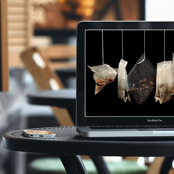 Make your own photo about #mockup #inspiration #life #photo #image #apple on PixTeller