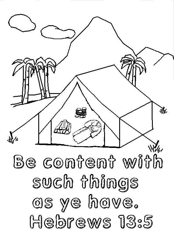 coloring pages of achan - photo#7