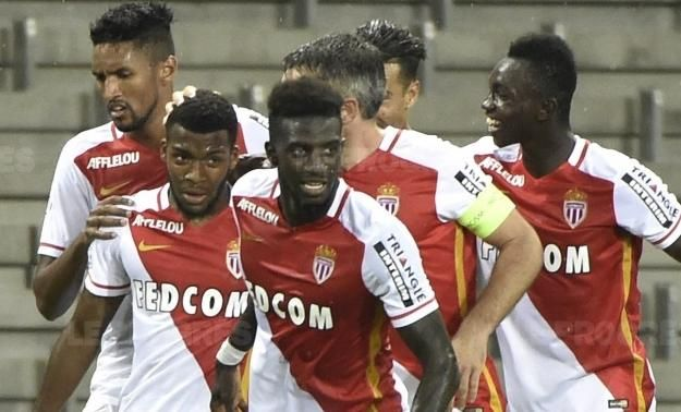 Streaming Lille LOSC - Monaco ASM : Match en direct live et compos probables (10 avril) - https://www.isogossip.com/streaming-lille-monaco-match-direct-14990/