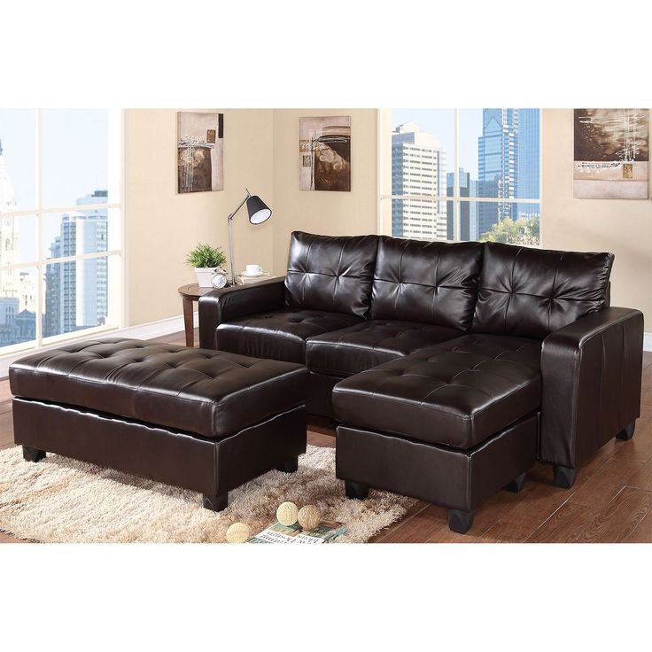 sams club leather furniture 2