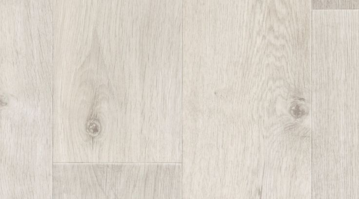 Timber White - Texline HQR by #Gerflor #flooring