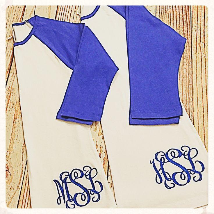 25+ best ideas about Royal blue shirts on Pinterest | Blue ...