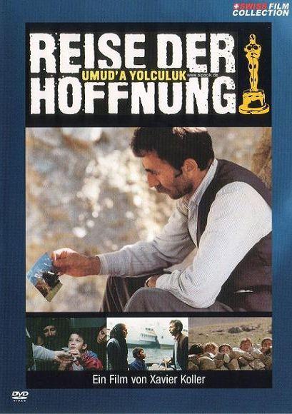 Umuda Yolculuk (1990)