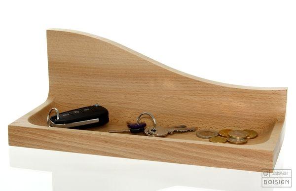 les 25 meilleures id es de la cat gorie vide poche sur pinterest diy vide poche vide poche. Black Bedroom Furniture Sets. Home Design Ideas