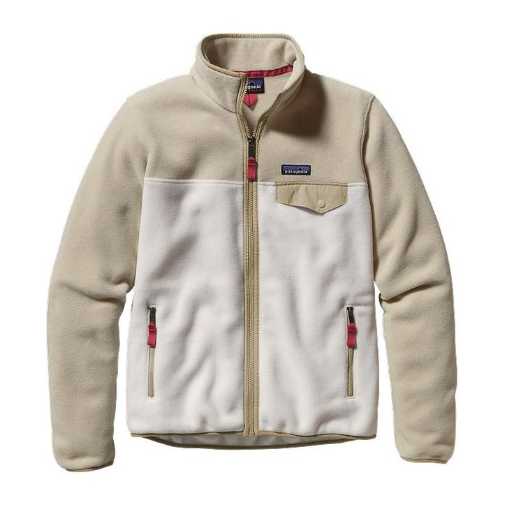17 Best ideas about Fleece Jackets on Pinterest | North face ...