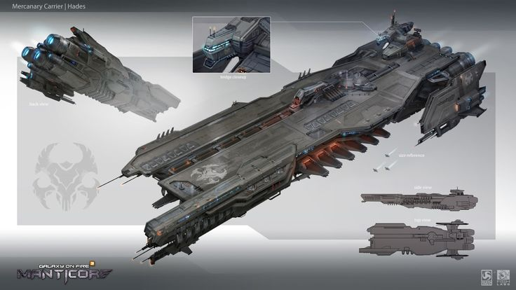 Killzone Shadow Fall Mobile Wallpaper Pin By Ub7 On Kw Capital Ship Spaceship Concept